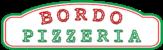 cropped-Bordo-Pizzeria-Nikcic-Crna-Gora-HIG-doo-logo